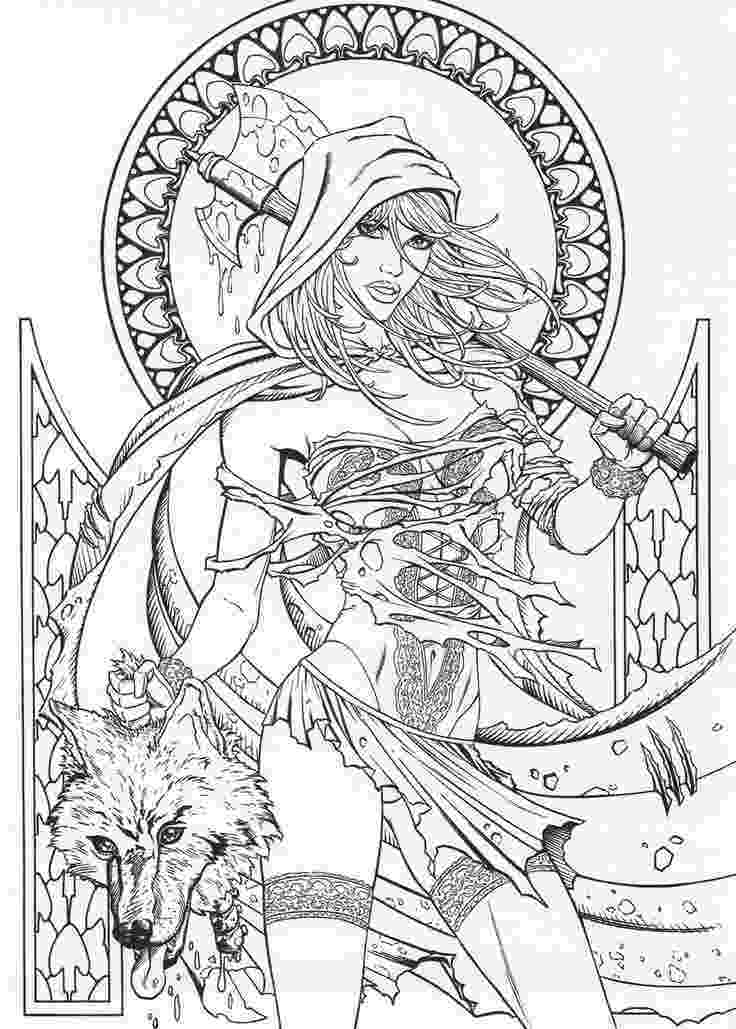 coloring book for adults where to grimm fairy tales coloring page in 2019 fairy coloring adults coloring for book where to