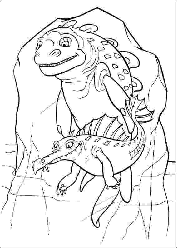 coloring book for age 2 coloring pages ice age page 2 printable coloring pages book for age coloring 2