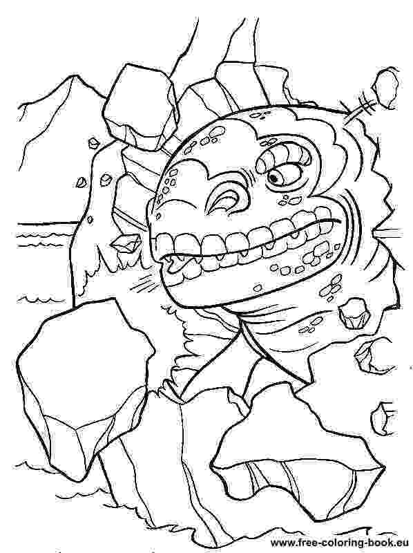 coloring book for age 2 coloring pages ice age page 2 printable coloring pages for age coloring book 2 1 1