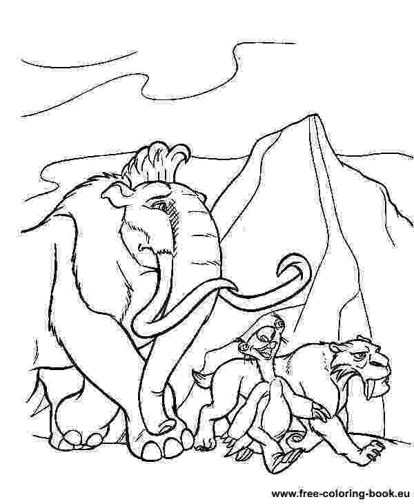 coloring book for age 2 coloring pages ice age page 2 printable coloring pages for book coloring age 2