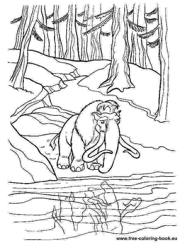 coloring book for age 2 kids n funcom 34 coloring pages of ice age 2 book age 2 coloring for