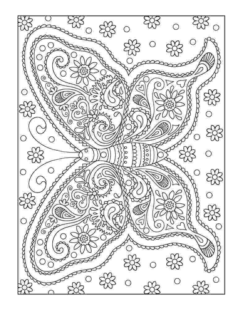 coloring book for grown ups free download grown up coloring pages to download and print for free for coloring grown free book ups download