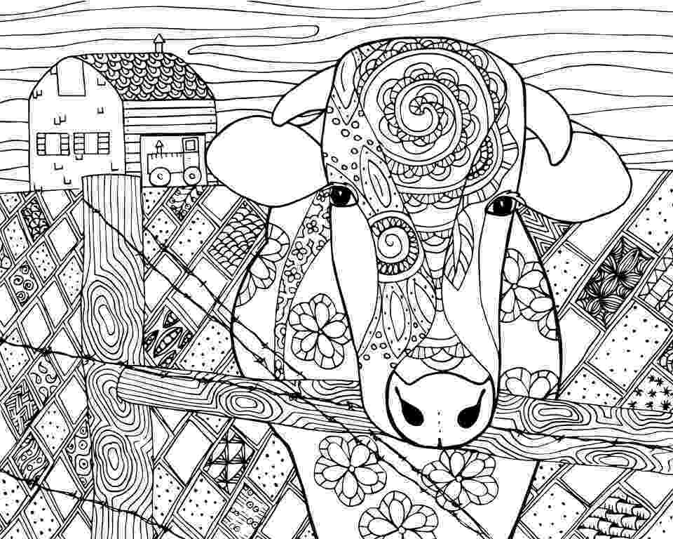 coloring book for grown ups printable 38 pages from the coloring for grown ups activity book ups coloring printable for grown book