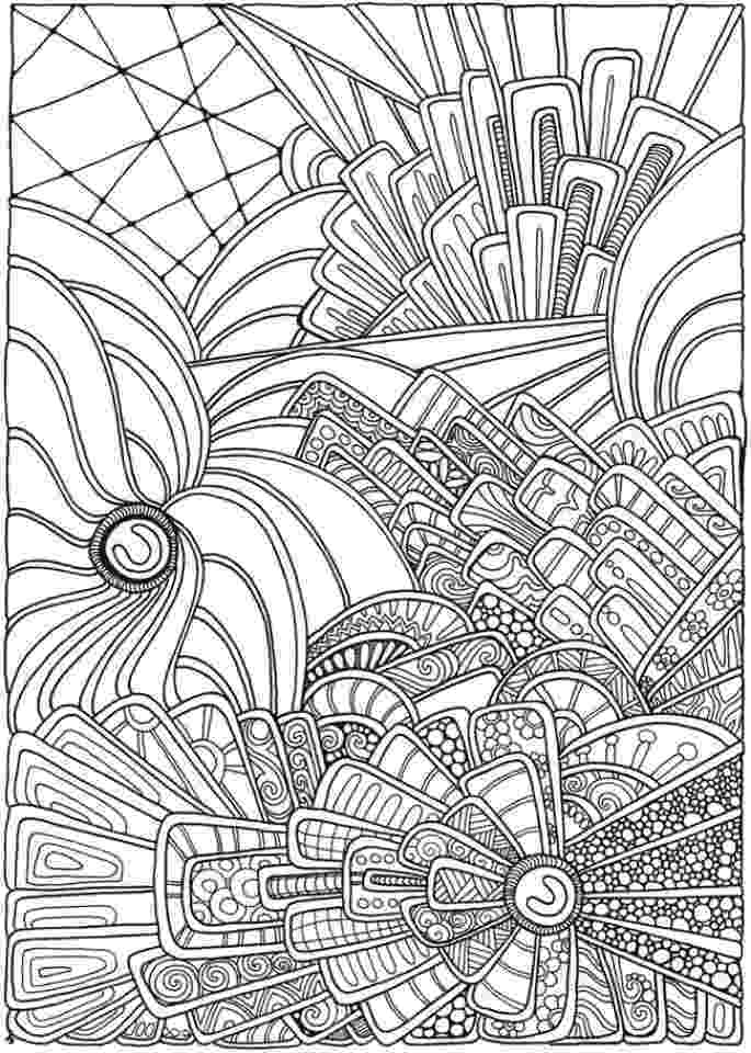 coloring book for grown ups printable adult coloring page for grown ups heart by bigtranchsoap ups book printable coloring for grown