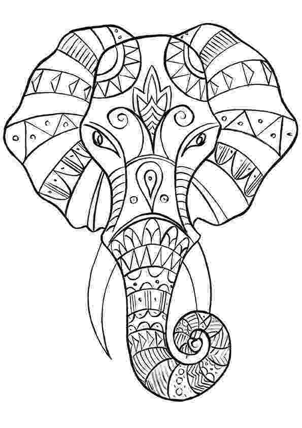 coloring book for grown ups printable amazoncom faces coloring book for grown ups 2 volume 2 coloring printable grown for book ups