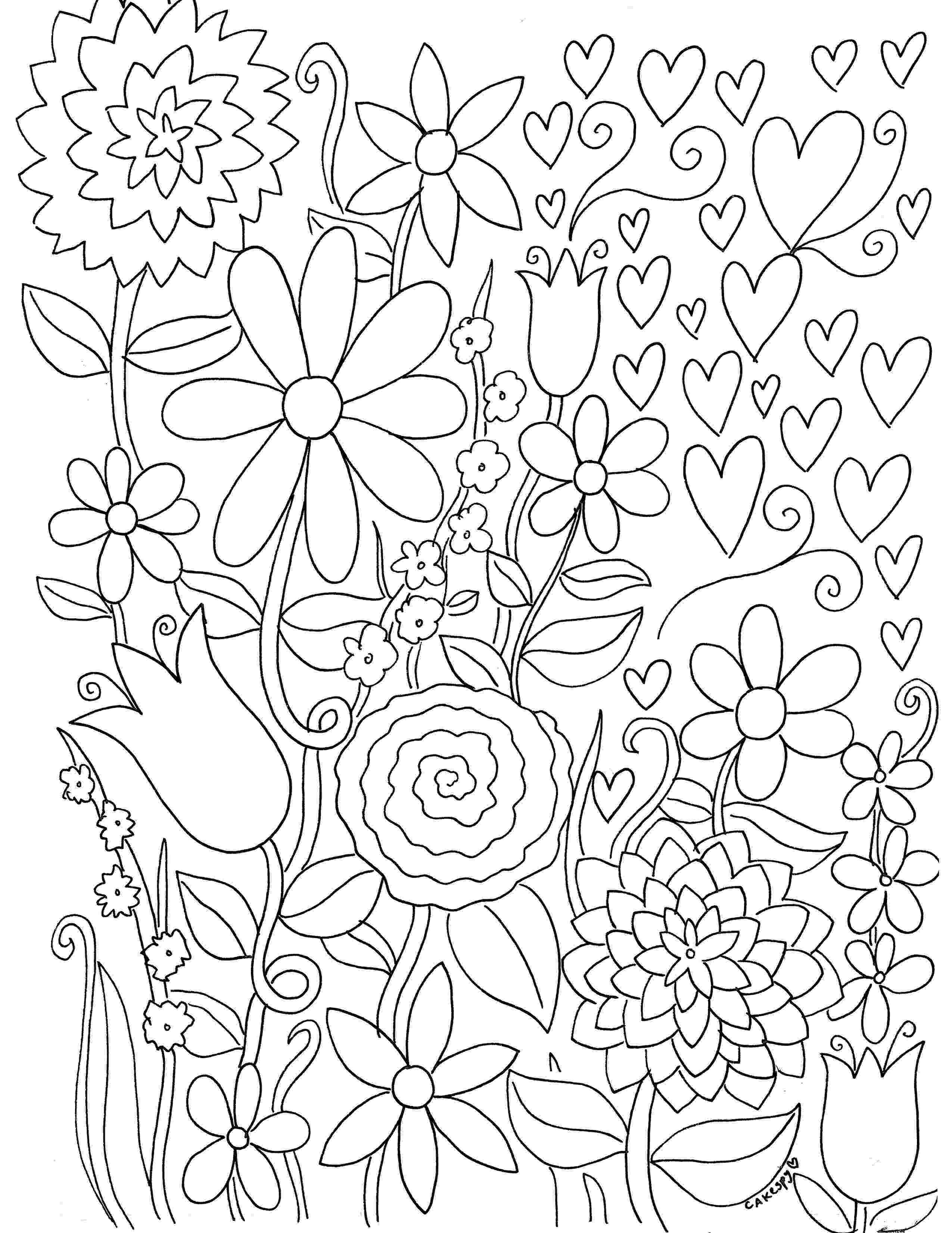 coloring book for grown ups printable coloring for grown ups book for grown ups coloring printable