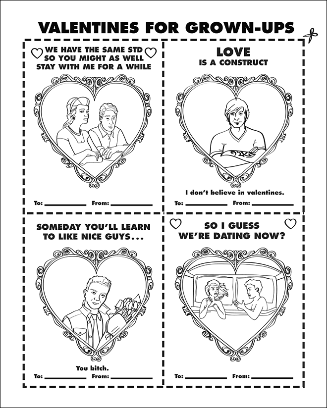 coloring book for grown ups printable free adult coloring pages detailed printable coloring book grown ups printable for coloring