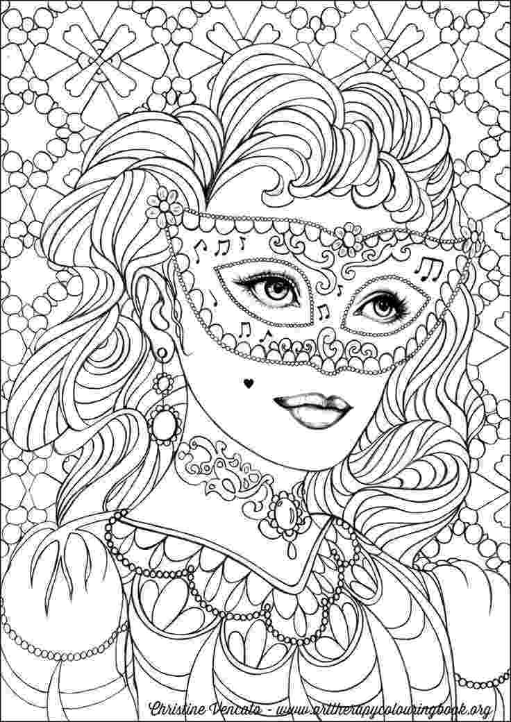 coloring book for grown ups printable free adult coloring pages detailed printable coloring for ups grown coloring printable book