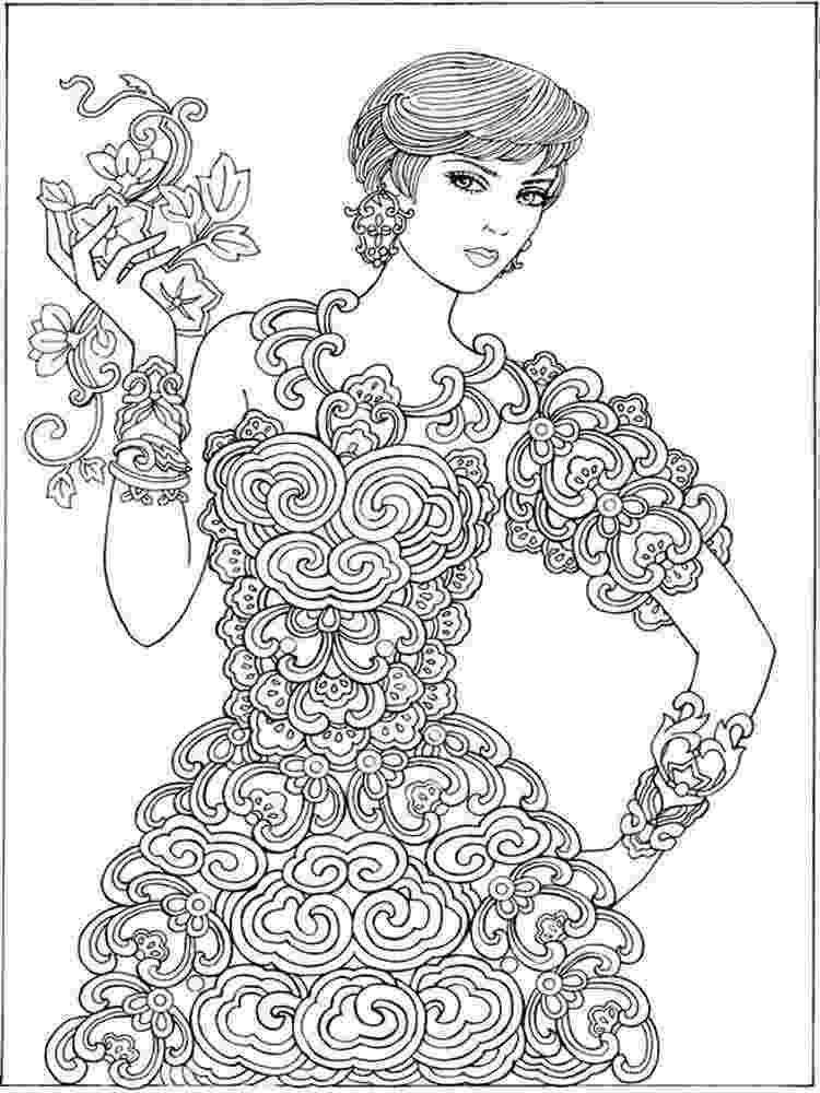 coloring book for grown ups printable free adult coloring pages detailed printable coloring printable coloring for grown ups book