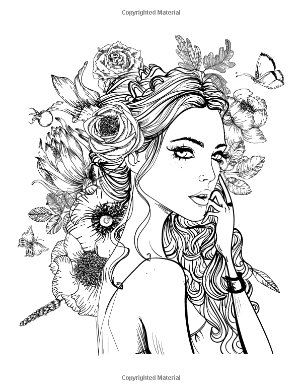 coloring book for grown ups printable free coloring pages for adults google search coloring for book grown printable ups coloring