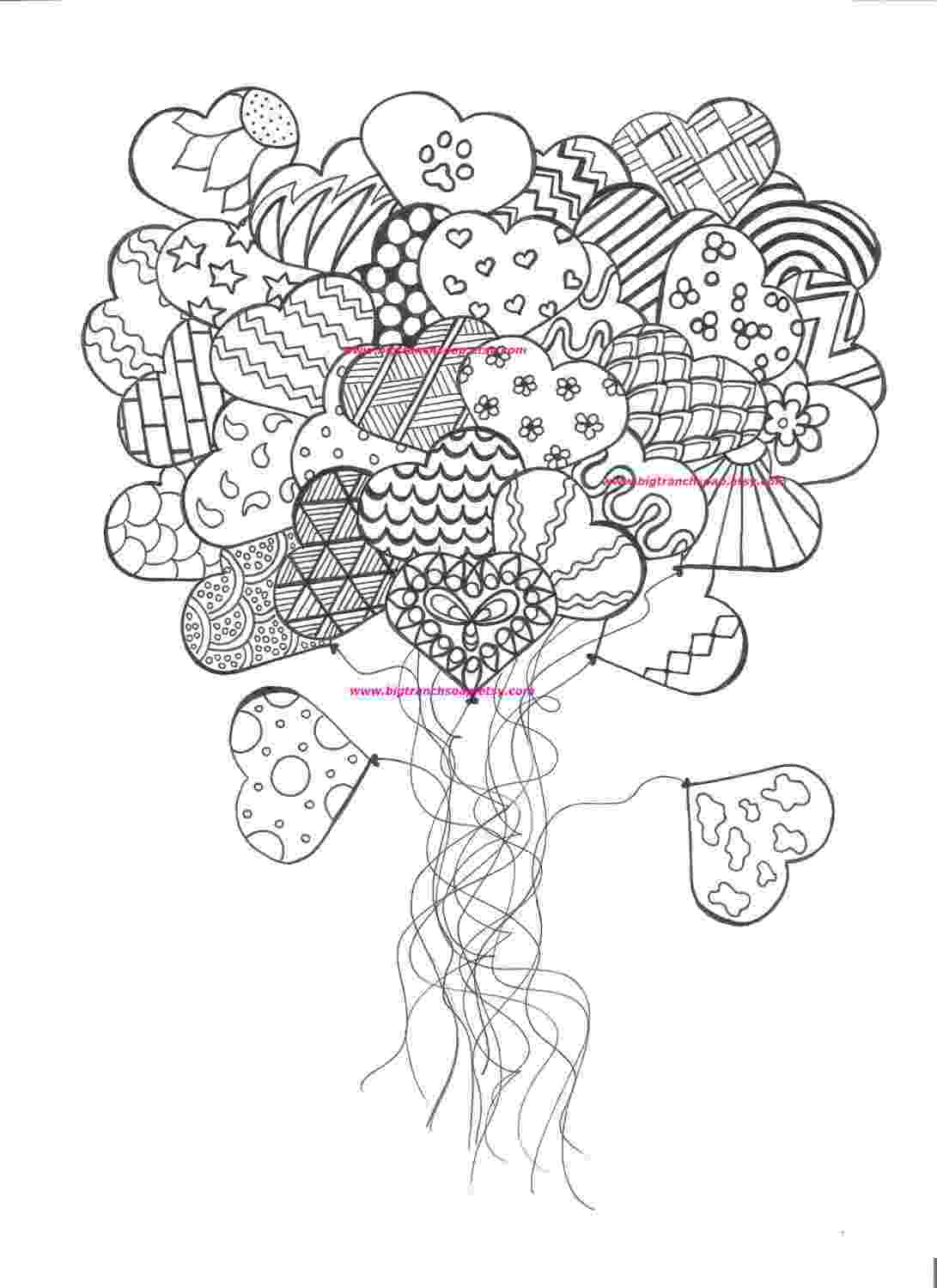 coloring book for grown ups printable free coloring pages round up for grown ups rachel teodoro coloring book printable for grown ups