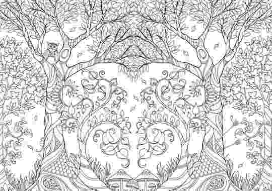 coloring book for grown ups printable free coloring pages round up for grown ups rachel teodoro printable book ups coloring grown for