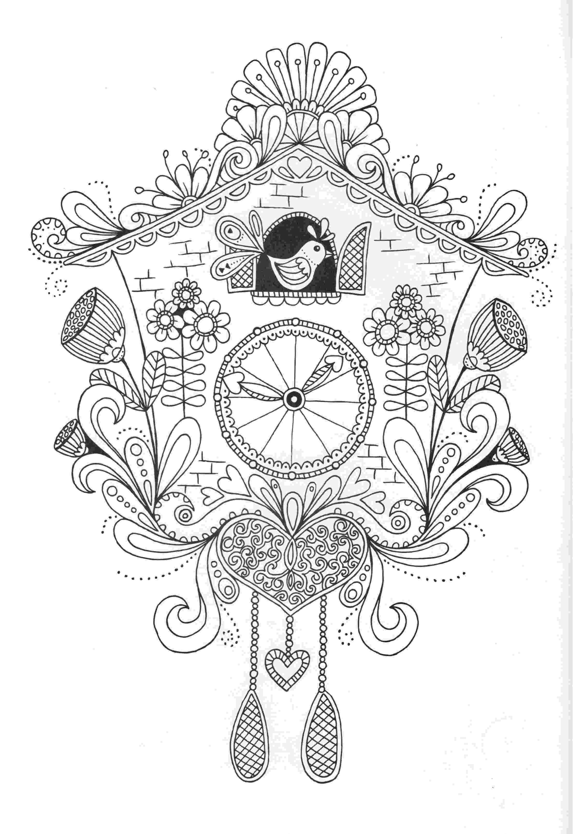 coloring book for grown ups printable free paint by numbers for adults downloadable free coloring ups for book grown printable
