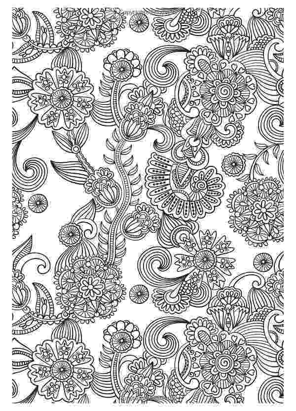 coloring book for grown ups printable grown up coloring pages to download and print for free for printable book coloring ups grown