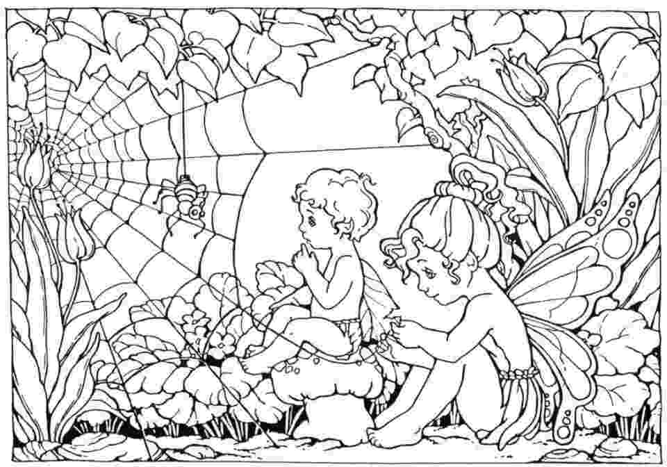 coloring book for grown ups printable image result for free fantasy coloring pages for grown ups book printable for grown coloring ups