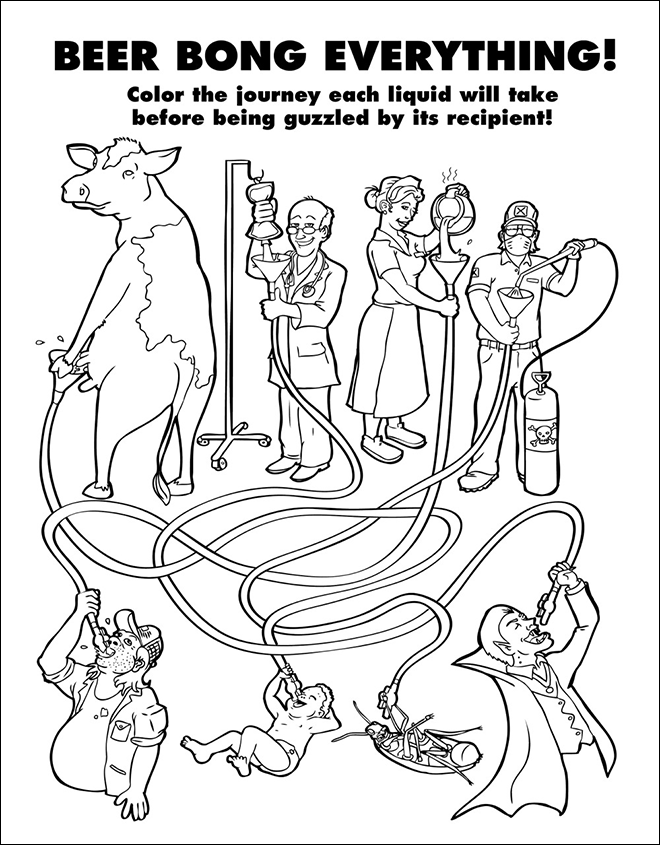 coloring book for grown ups printable whimsical coloring books for grown ups are a hit grown ups book for coloring printable