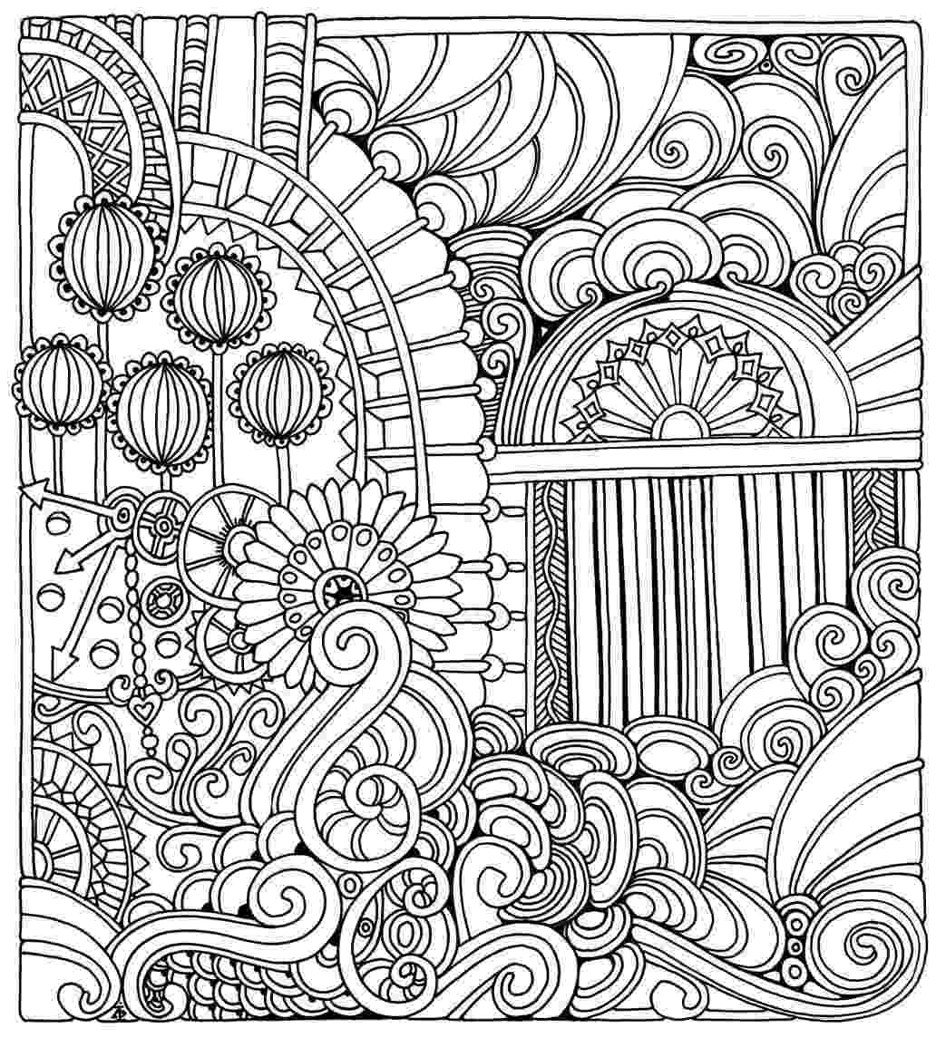 coloring book for me free color me stress free nearly 100 coloring templates to book coloring for free me