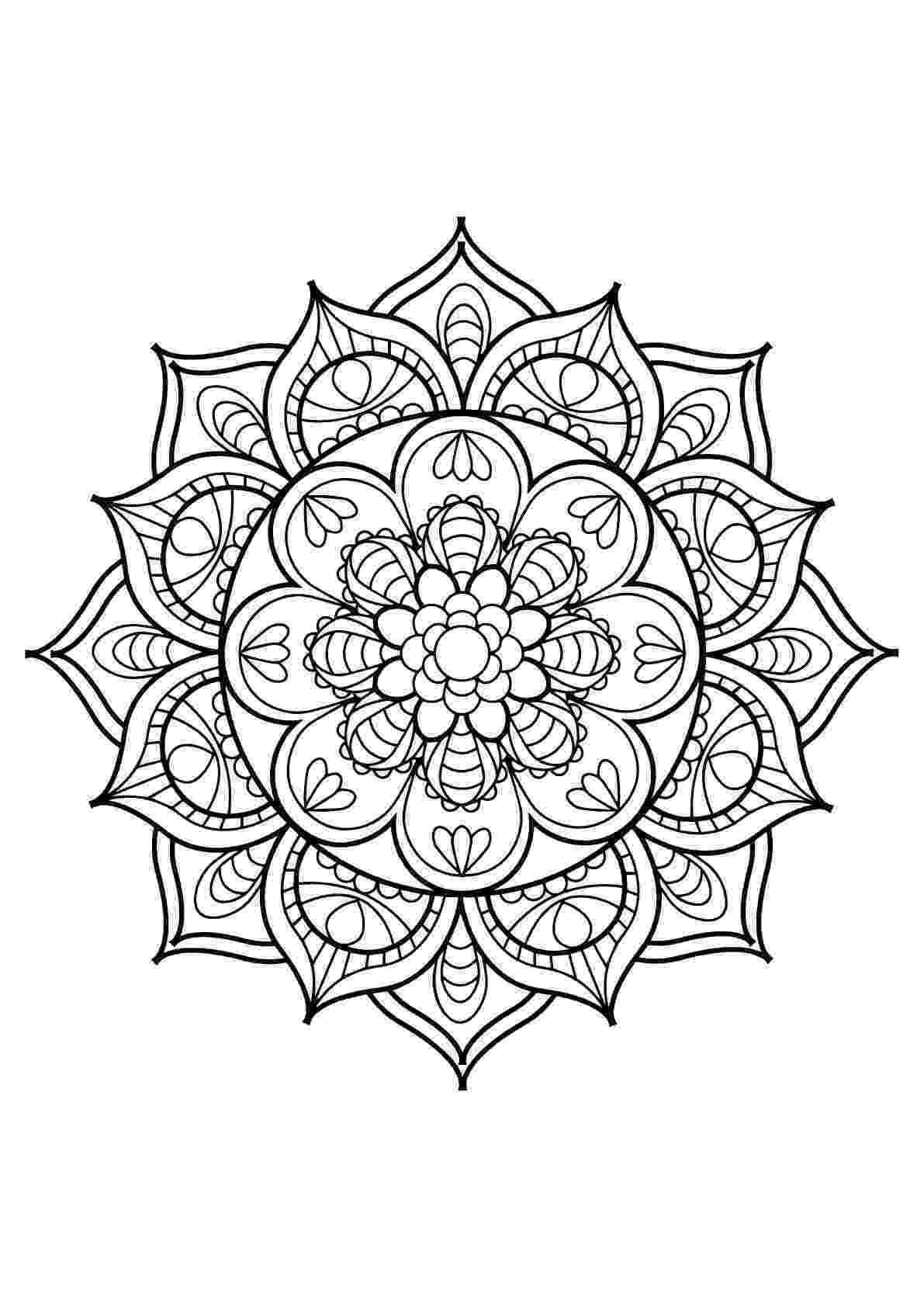 coloring book for me free free russian doll coloring page from wwwcoloring pages for coloring free me book