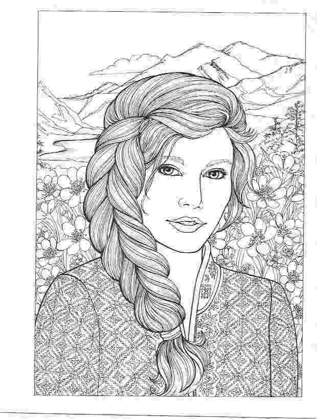 coloring book for me free mia and me coloring pages free printable mia and me book for free coloring me