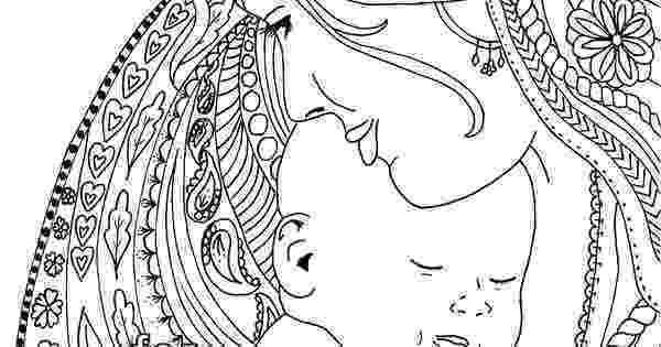 coloring book for me free portrait free adult coloring pages adult coloring pages me free book coloring for