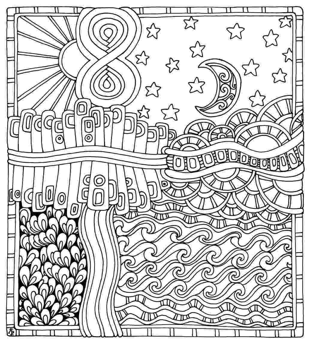 coloring book for me free spring garden mandala m96 color a mandala free coloring book me for