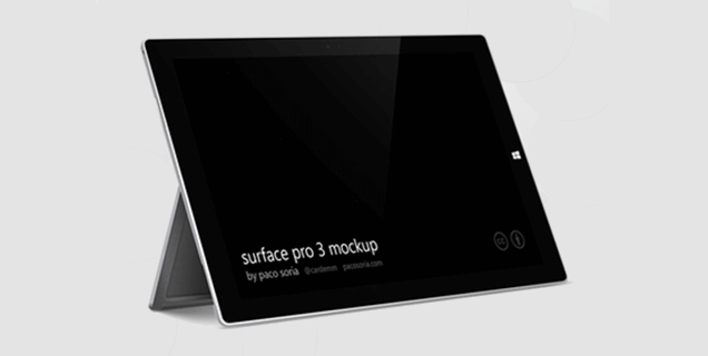 coloring book for surface pro 3 free wallpaper for surface tablet wallpapersafari pro 3 surface coloring for book