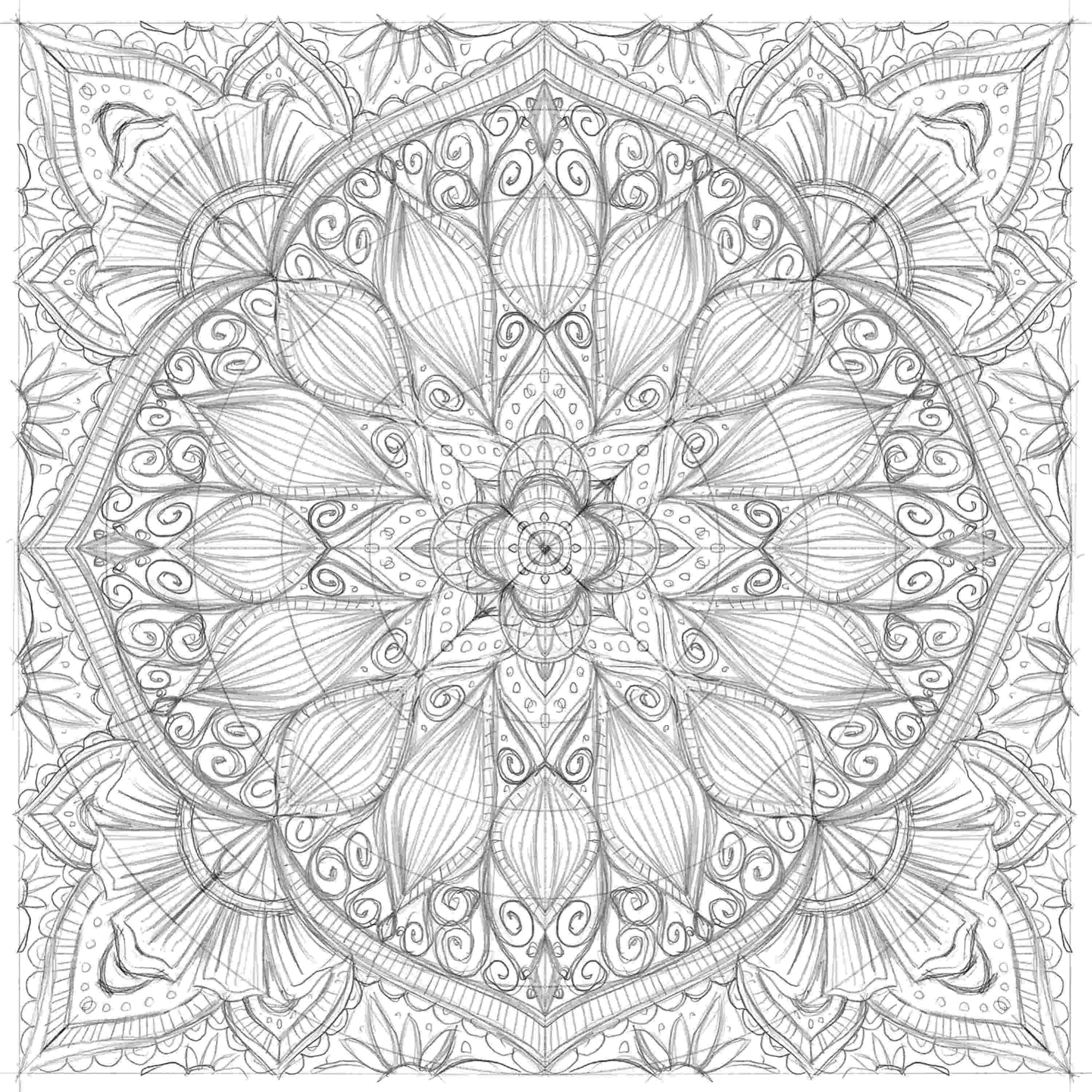 coloring book for surface pro 3 where did summer go part 3 surface pattern design for pro 3 surface book coloring