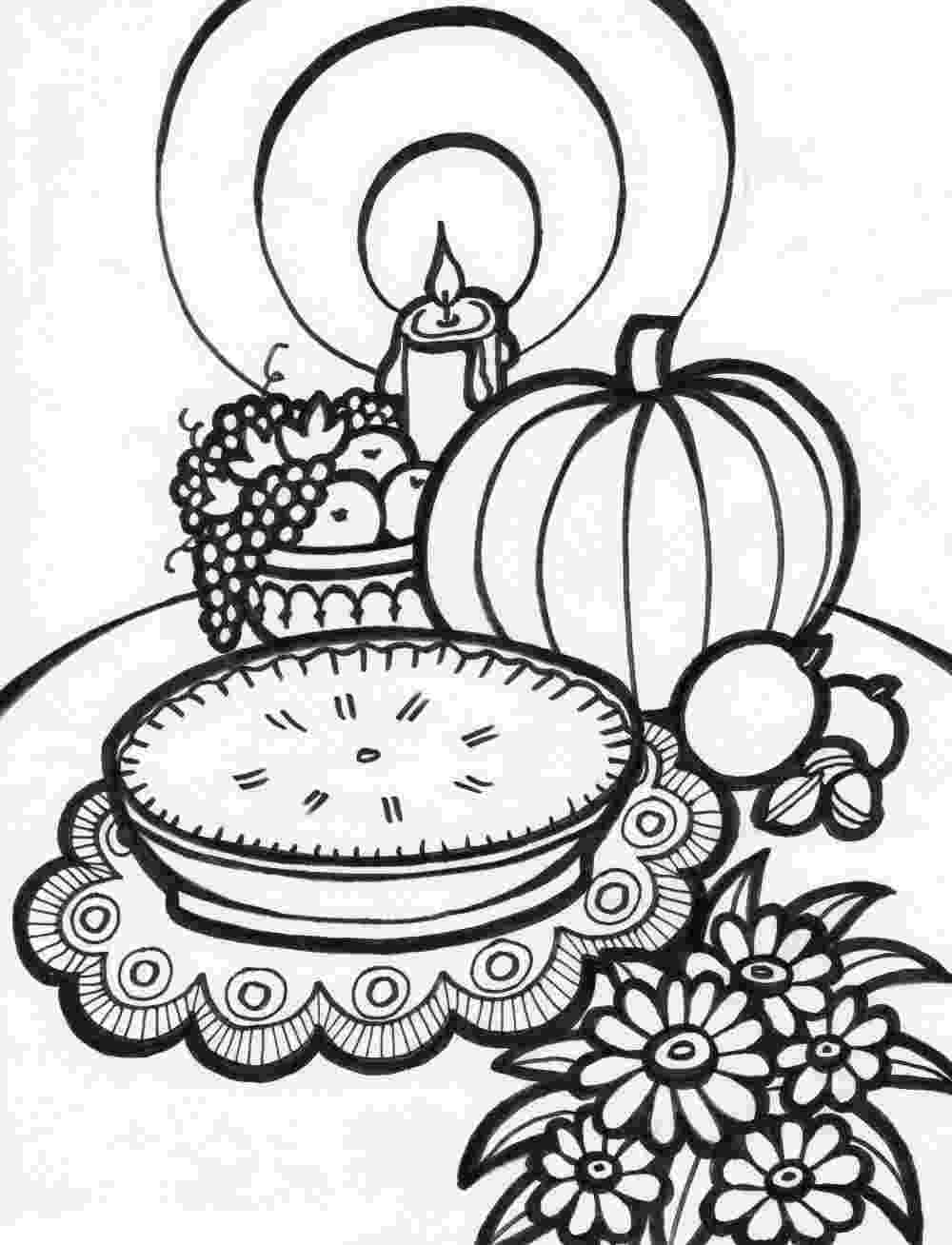 coloring book for thanksgiving 16 free thanksgiving coloring pages for kids toddlers for thanksgiving book coloring