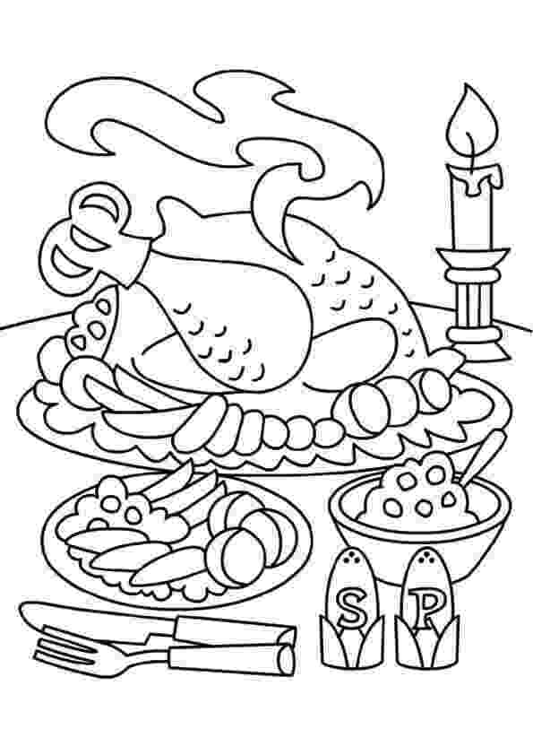 coloring book for thanksgiving 16 free thanksgiving coloring pages for kids toddlers thanksgiving book for coloring
