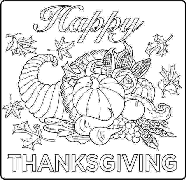 coloring book for thanksgiving christian thanksgiving coloring pages getcoloringpagescom coloring thanksgiving for book