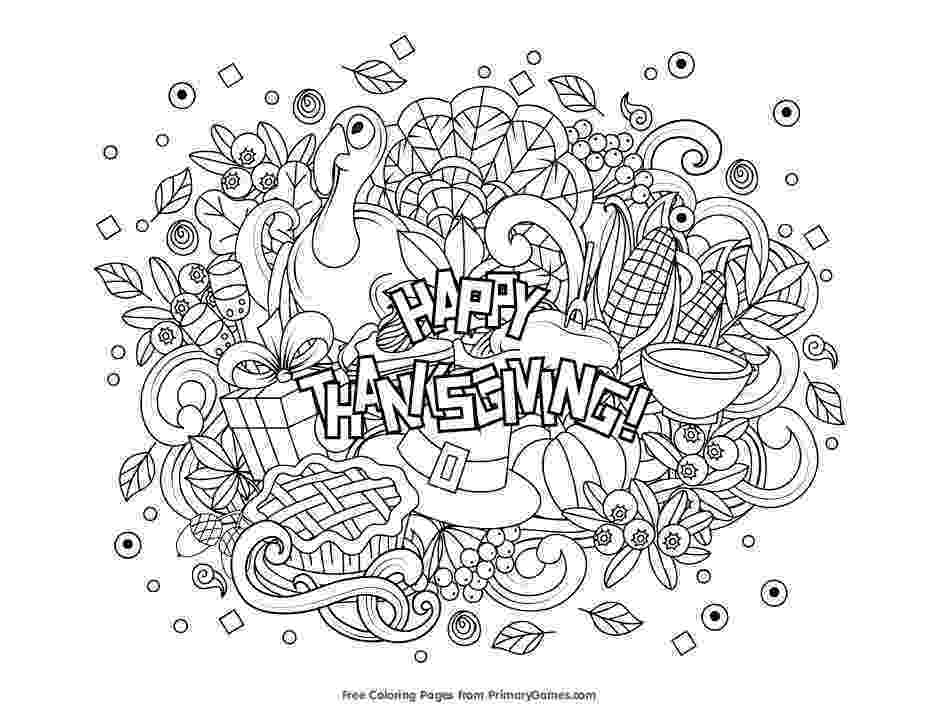 coloring book for thanksgiving free coloring pages thanksgiving cornucopia coloring pages book thanksgiving coloring for