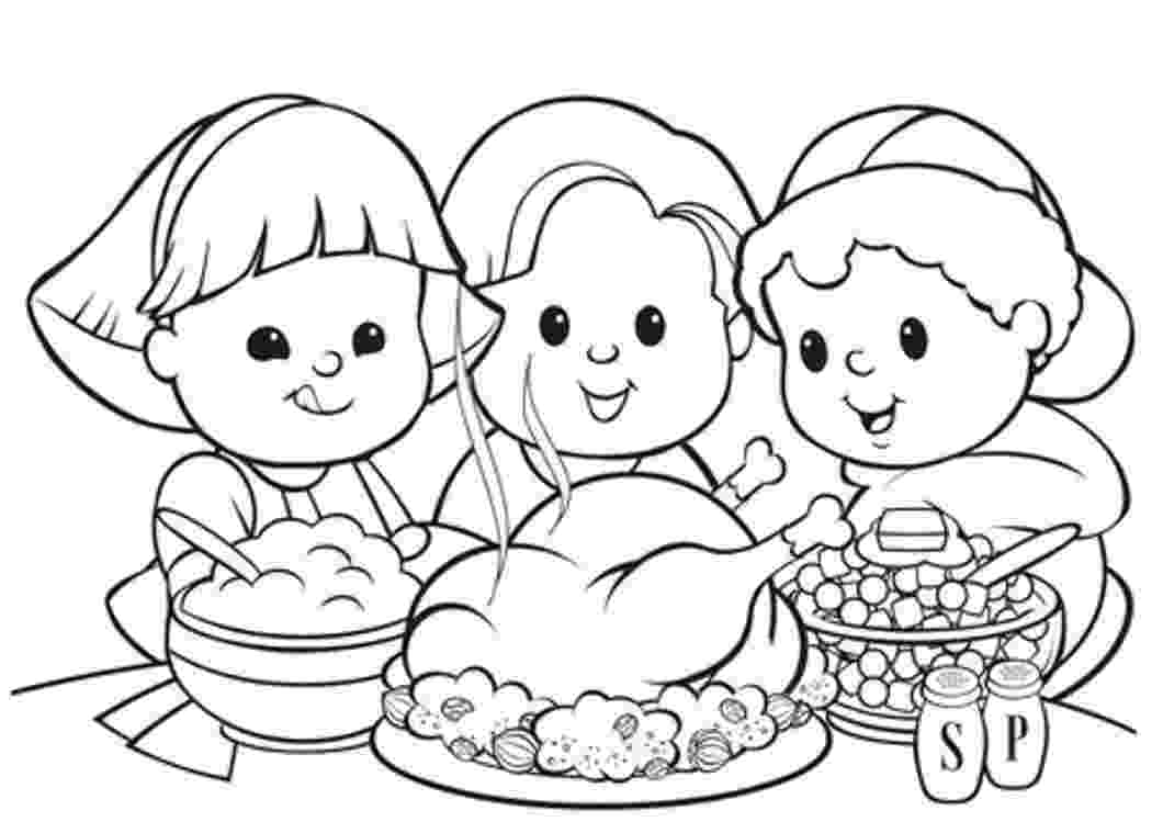 coloring book for thanksgiving free thanksgiving coloring pages for adults kids for thanksgiving book coloring