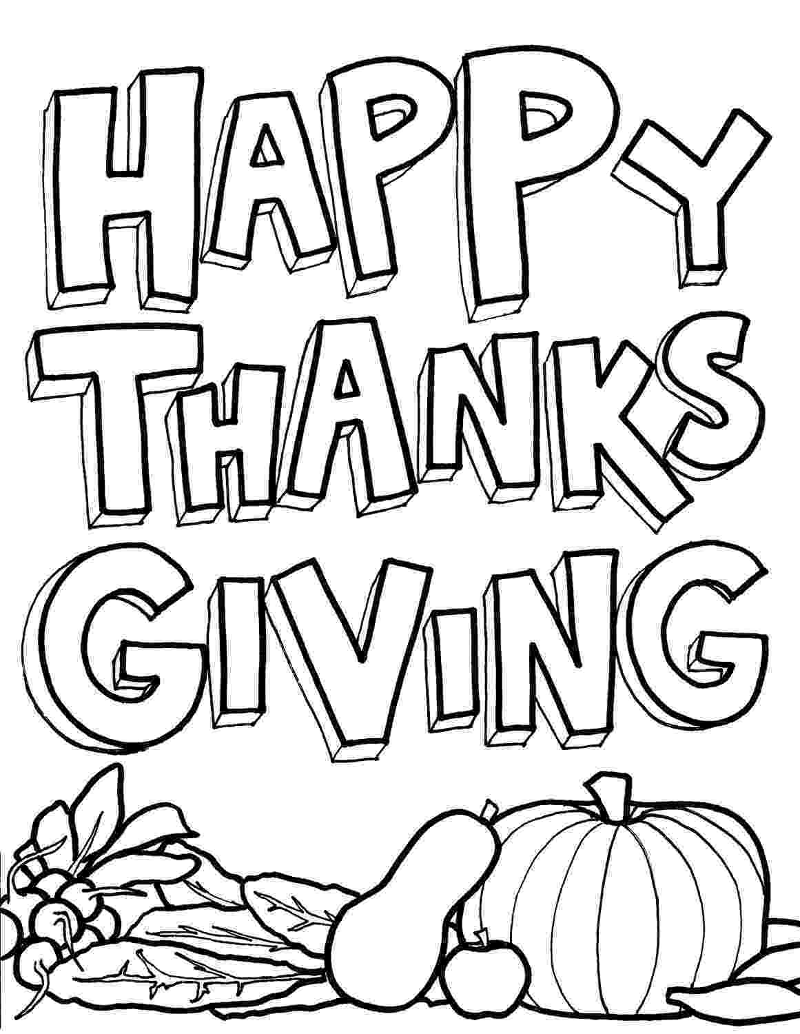 coloring book for thanksgiving thanksgiving coloring pages thanksgiving book coloring for