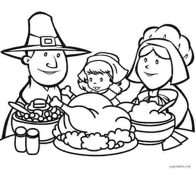 coloring book for thanksgiving thanksgiving coloring pages thanksgiving for coloring book
