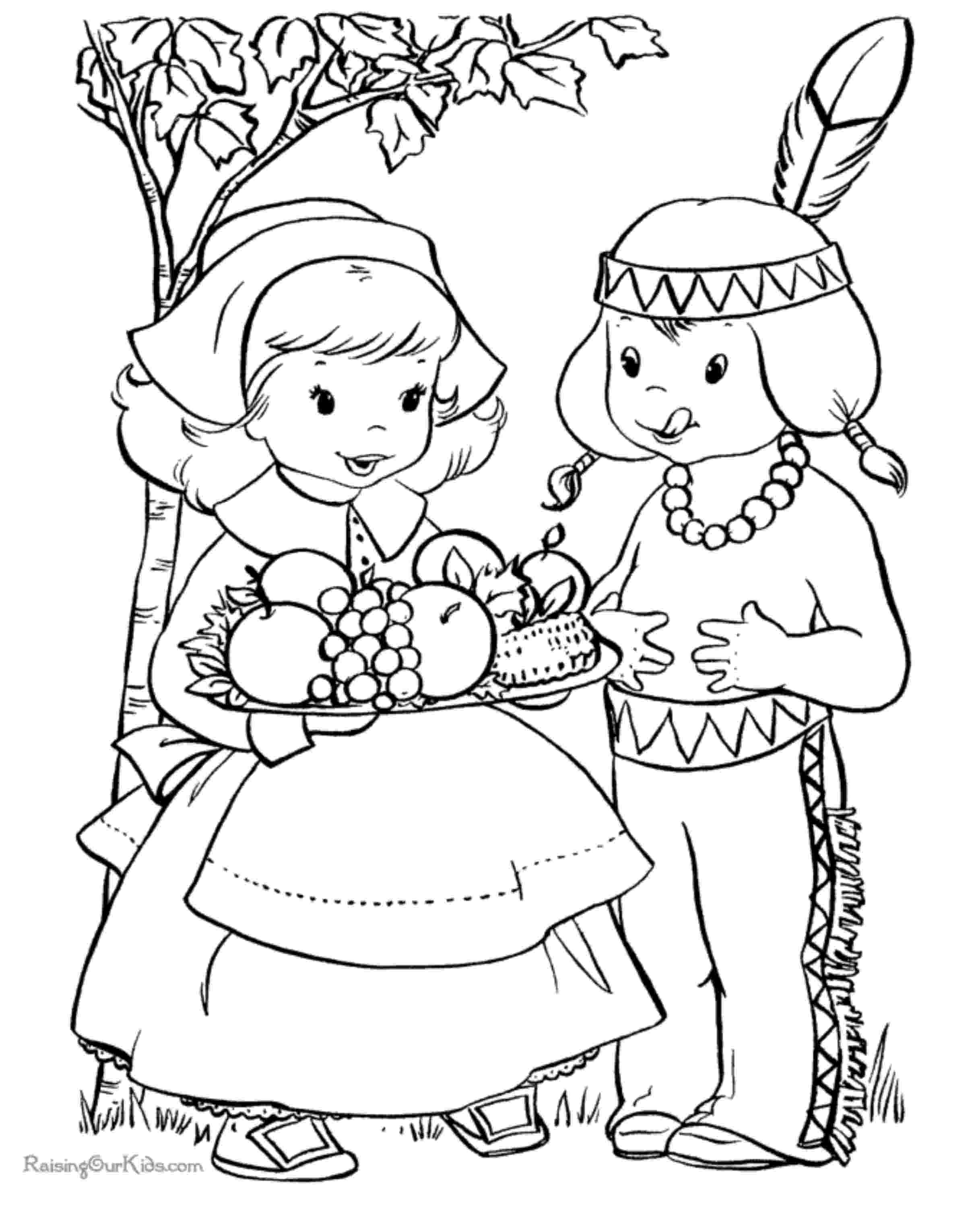coloring book for thanksgiving thanksgiving northern news coloring for book thanksgiving