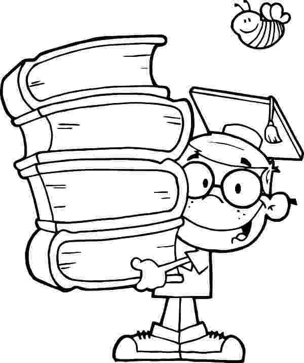 coloring book genius 17 best jimmy neutron coloring pages images on pinterest genius book coloring