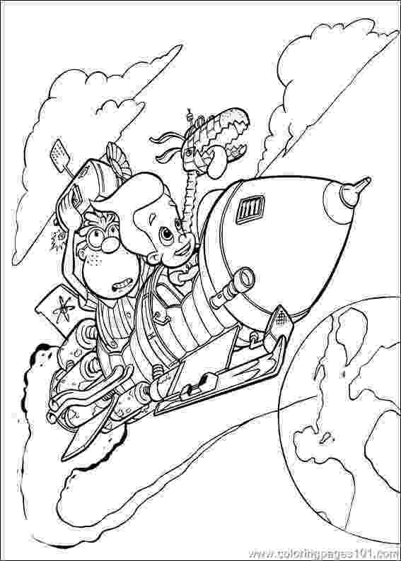 coloring book genius jimmy neutron boy genius coloring pages book coloring genius