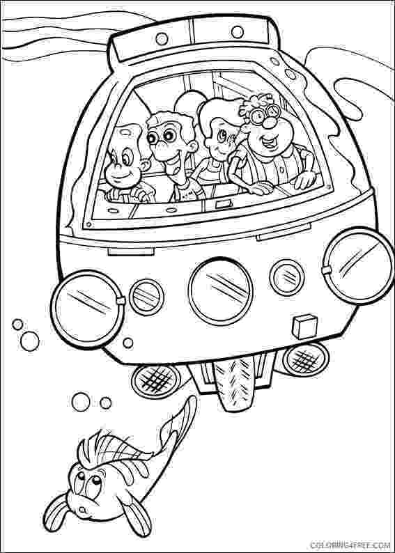 coloring book genius the genius and the treasures coloring page printable game book genius coloring