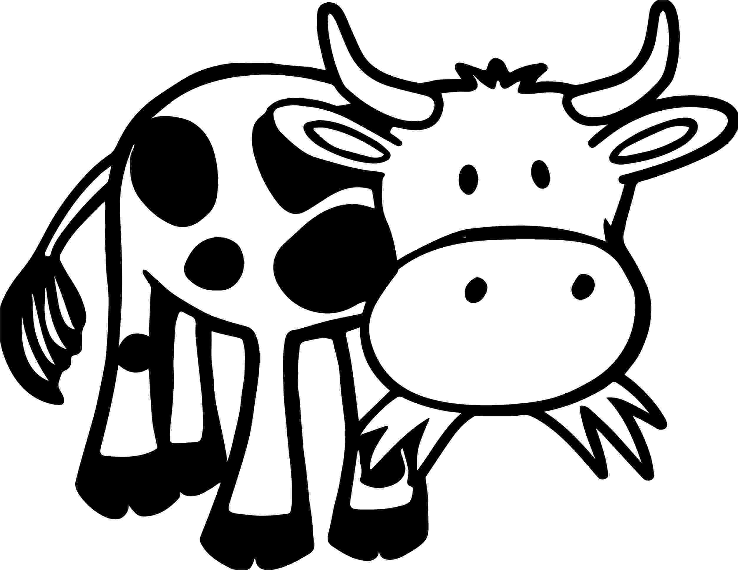 coloring book pages cow cow coloring pages coloring pages to print pages cow book coloring
