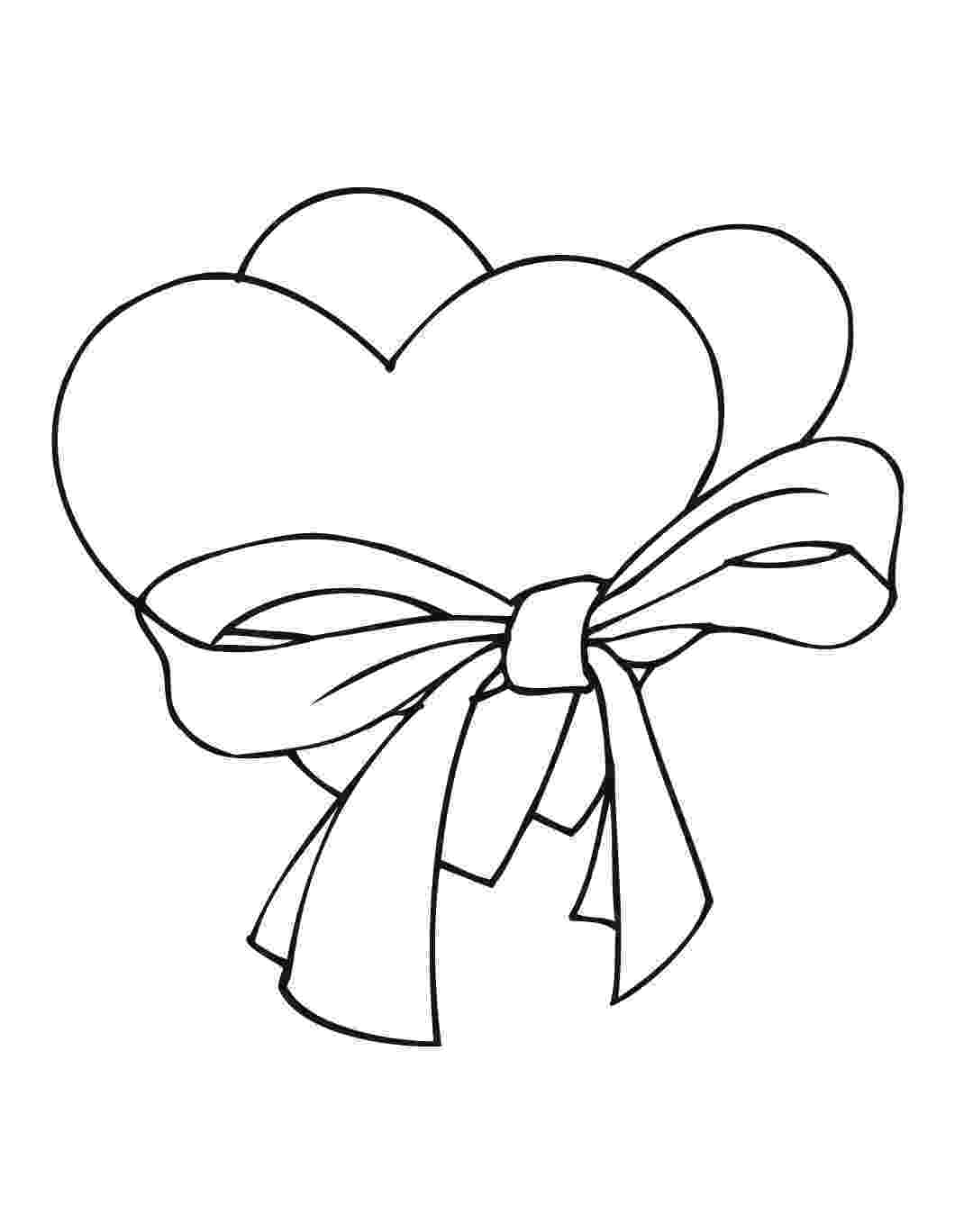 coloring book pictures of hearts hearts coloring pages valentine hearts kids zone at book pictures hearts coloring of