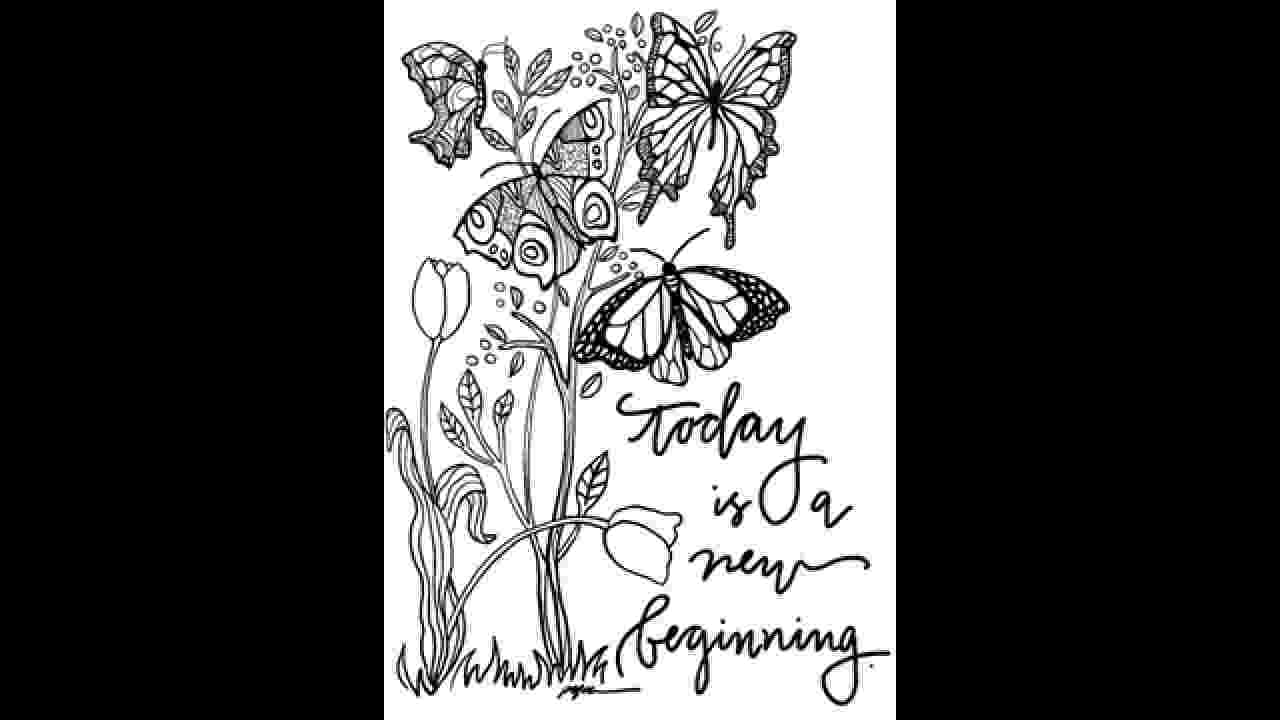 coloring book playlist coloring pages how to draw living room coloring page for playlist coloring book