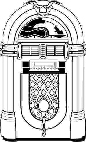 coloring book playlist coloringbuddymike star wars superhero coloring pages coloring book playlist
