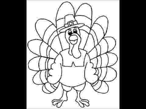 coloring book playlist free printable coloring pages youtube playlist coloring book