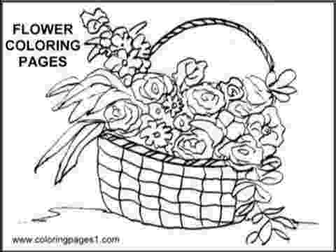 coloring book playlist freecarcoloringpageswwwcoloring pages book for kids book playlist coloring
