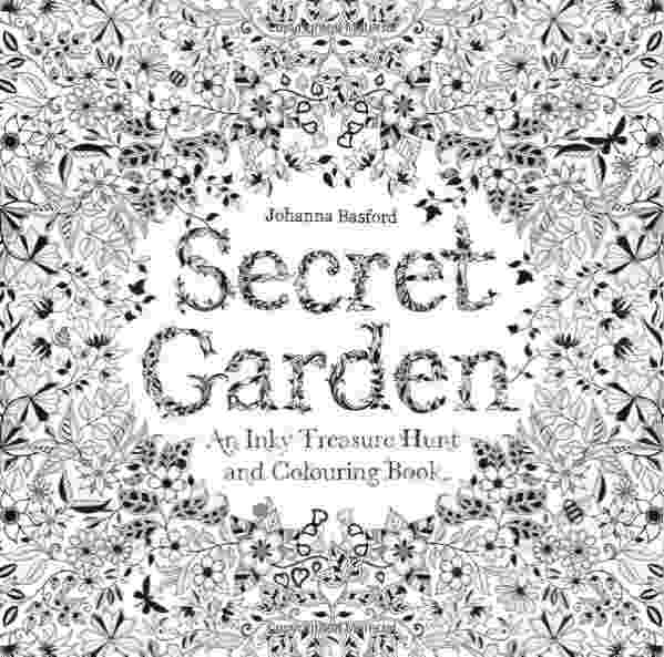 coloring books for adults secret garden pin by susan gebry on johanna basford adult colouring secret books coloring for garden adults