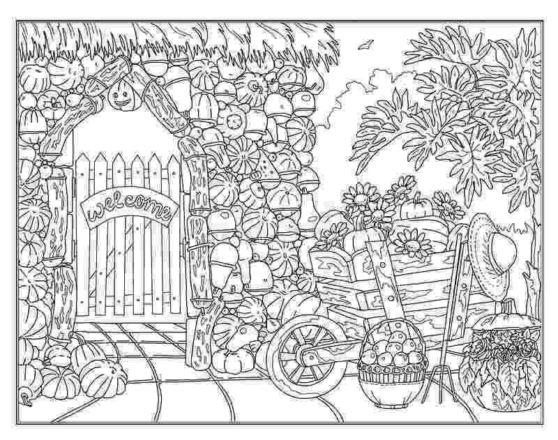 coloring books for adults secret garden secret garden an inky treasure hunt and colouring book secret for coloring books garden adults