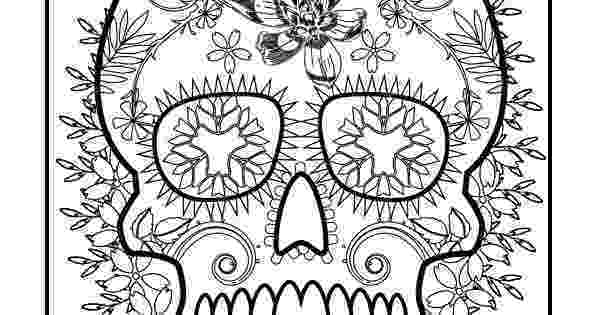 coloring books for grown ups dia de los muertos gothic halloween a scary adult coloring book blue star coloring grown dia for muertos los ups books de