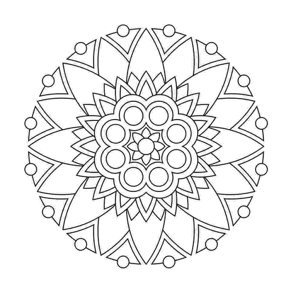 coloring books for stress relief adult coloring page of abstract doodle drawing for stress coloring stress relief books for