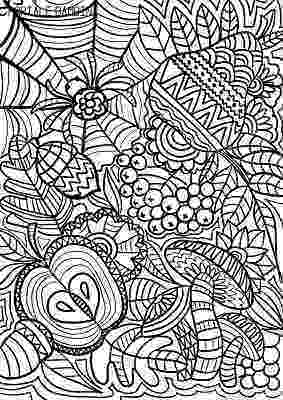 coloring books for stress relief once in a while quote coloring pages coloring books stress books for coloring relief
