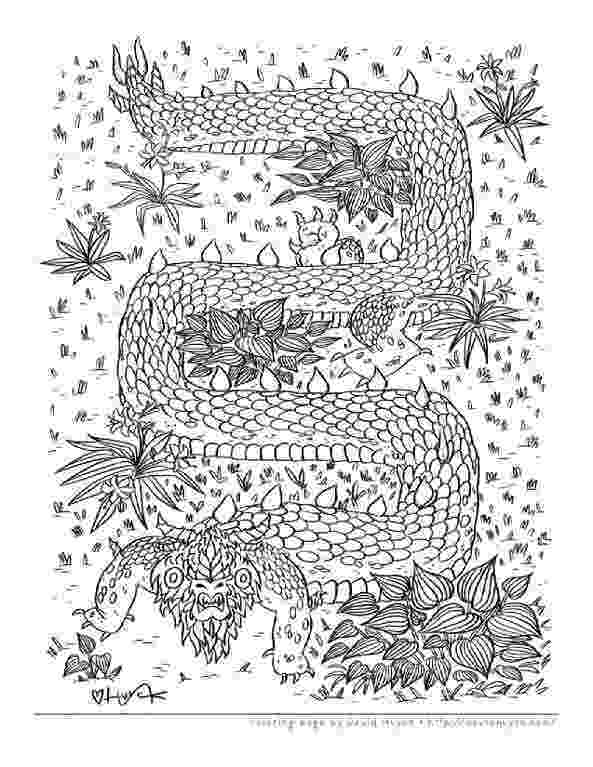 coloring books for stress relief pin by taylor brown on coloring pages coloring pages books coloring for stress relief